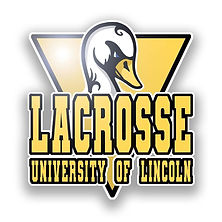 University of Lincoln Lacrosse