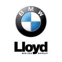 LLoyds BMW.jpeg