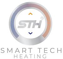 Smart Tech Heating.PNG