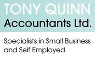 Tony Quinn Accountants Ltd.PNG