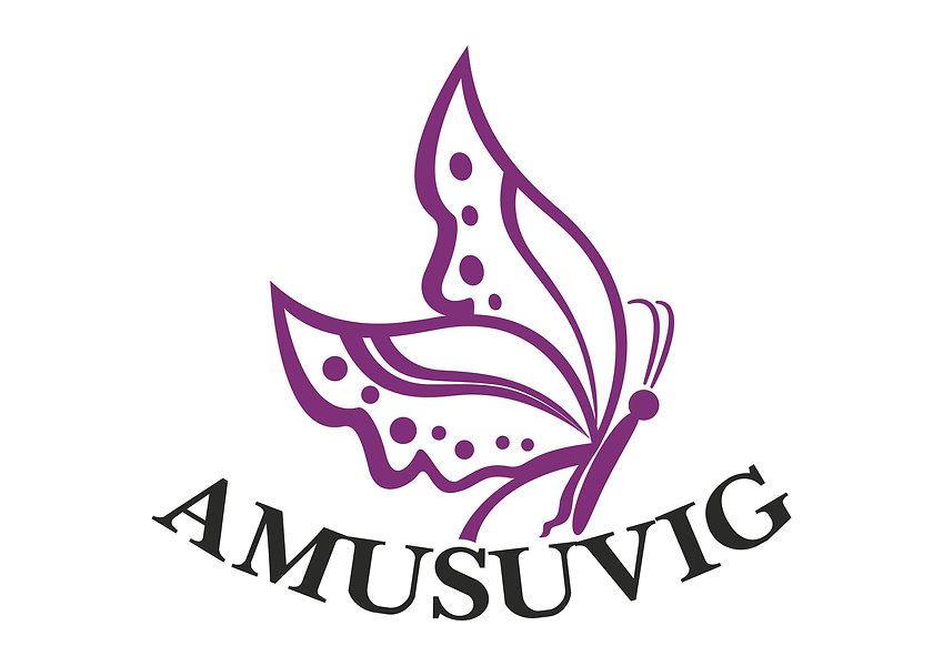 AMUSUVIG Logo.jpg