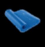 core-comfrt-mat-pdp-930-960-us-eng-08221