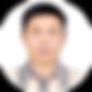 WIWU-CEO.png