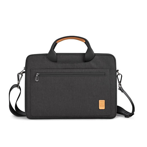 Pioneer handbag, laptop handbag, handbag wholesale