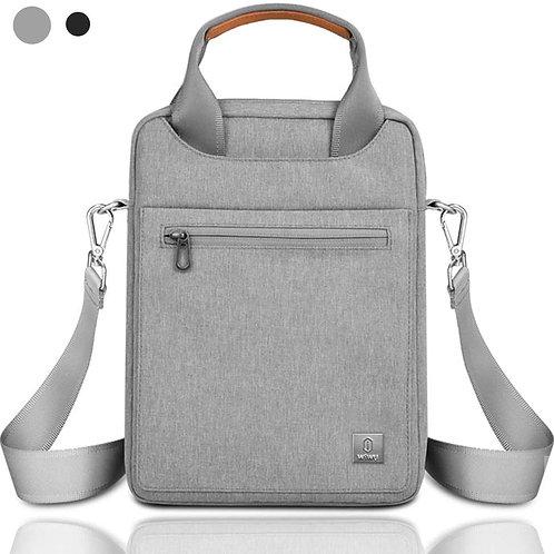 Pioneer Tablet bag