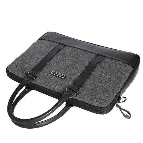 London Briefcase, women handbag, laptop handbag wholesale