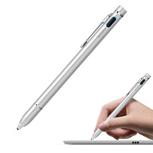 P338, WiWU Active Stylus Pen