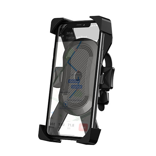 PL800 Universal Holder for bicycle and motocycle