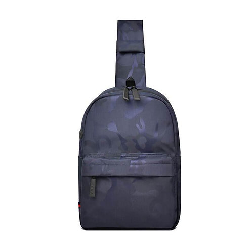 Vigor Shoulder Bag