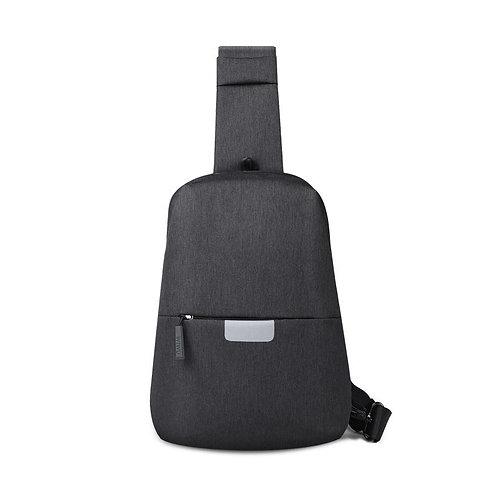 Mega shoulder bag, Shoulder Backpack, Crossbody Shoulder Bag