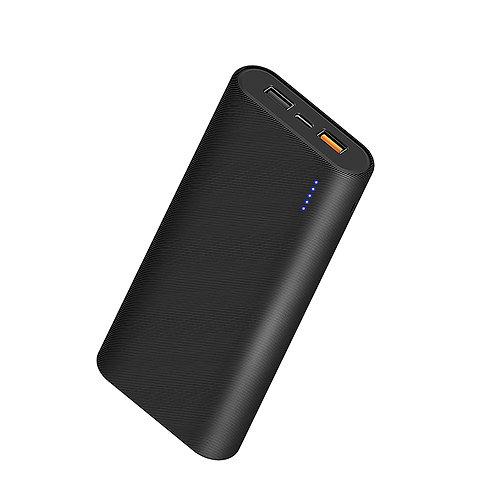 WiWU JC-07  power bank 26800mAh laptop  portable laptop power banks