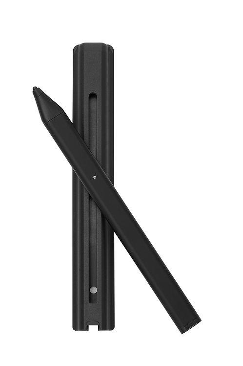 WiWU Active Stylus  pen P888