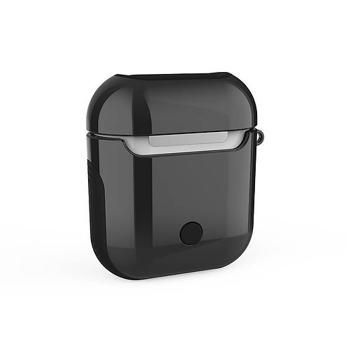 Armor Airpods Protect Case