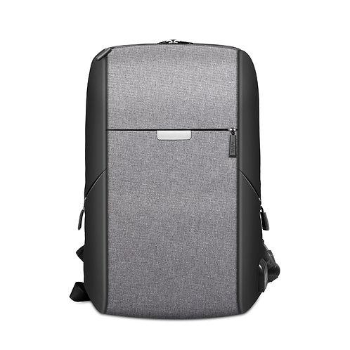 Onepack Backpack, Business Laptop Backpack