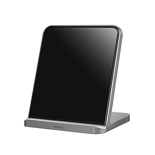 Wireless Charger, Wireless Charging Stand, fast wireless charger wholesale