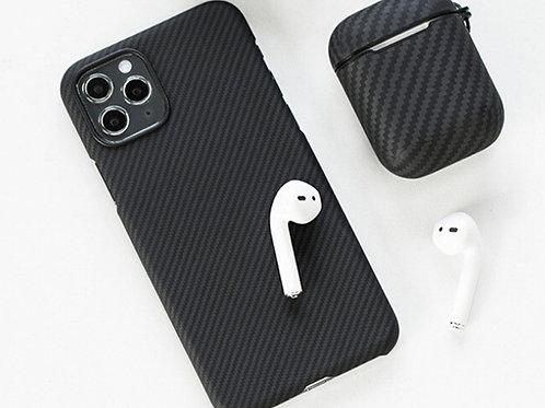 WiWU 1500D aramid fiber anti-shock case for iphone series