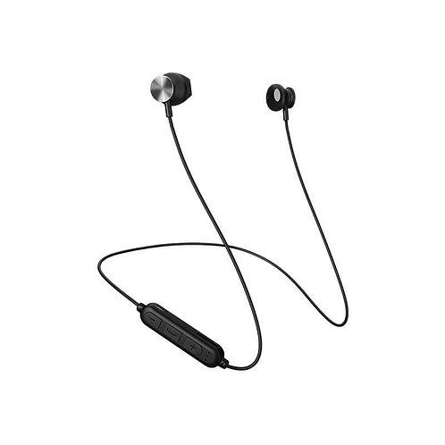 Earzero Pro, Wireless Headphones,  with TF Card Slot