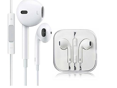 Earbuds 302, lightning bluetooth earphone