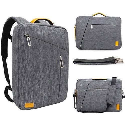 6 in 1 toiletries organizer bag,Travel Toiletry Bag, Makeup Bag