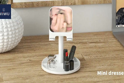 ZM201 phone stand
