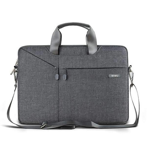 Gent Business handbag