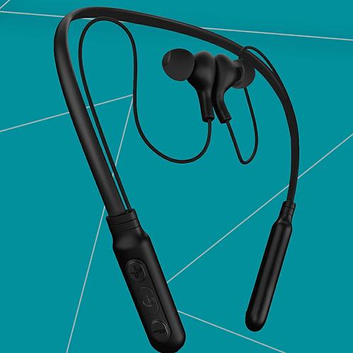 Runner Pro. WiWU bluetooth earphone neckband earbuds