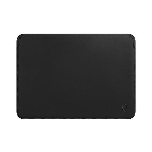 WiWU Laptop Sleeve