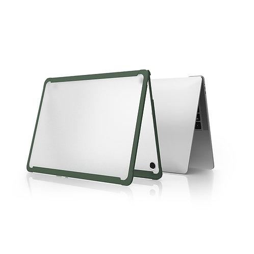 WiWU TPU+PC Ultra slim Hard Laptop Case full Protective cover for Macbook