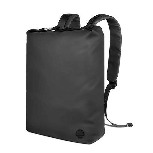 WiWU Lightweight Backpack Travel foldable Laptop Anti-Theft Ultra Water Resista
