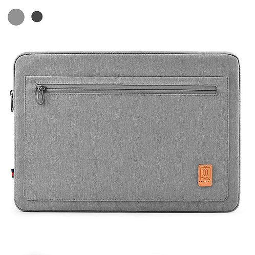 Pioneer Laptop Sleeve