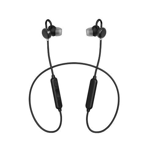 EarZero ��, Wireless In-Ear Headphones