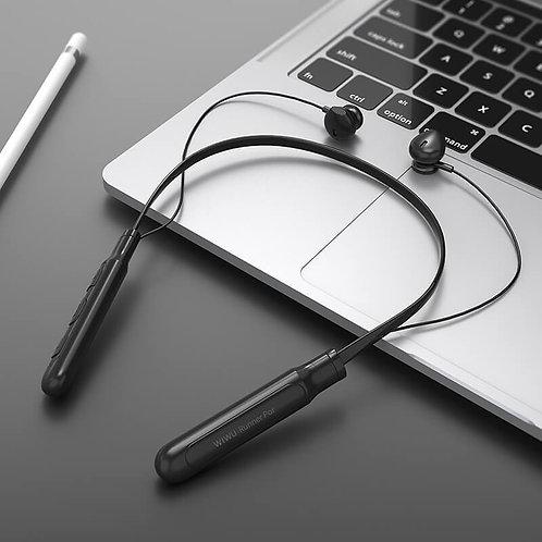 Runner Pro, Wireless Headphones