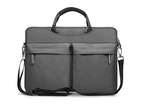 Vigor Handbag, WiWU Briefcase Shoulder Messenger Bag