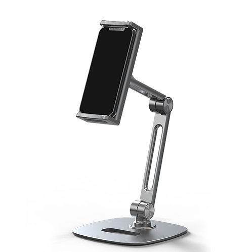 WiWU ZM302 mobile holder customized stand for phone/tablet Cell phone accessorie