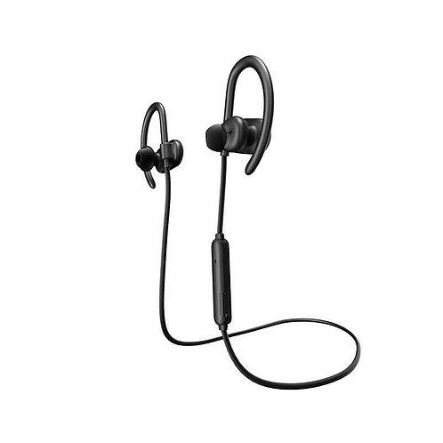 Earzero X, Bluetooth Earbuds, Wireless in-Ear Bluetooth Headphones