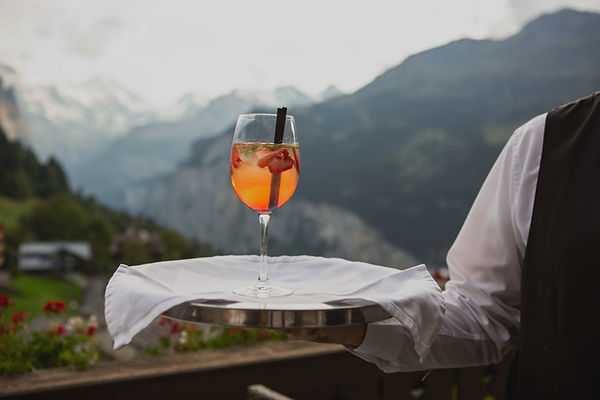 A Waiter Serving a Drink_edited.jpg