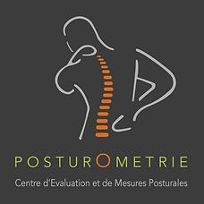 logo posturometrie