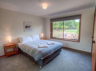 Bright House Bedroom.jpg
