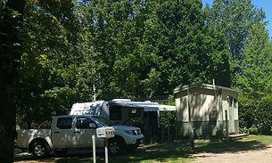 Bright Caravan Park Ensuite Sites.jpg