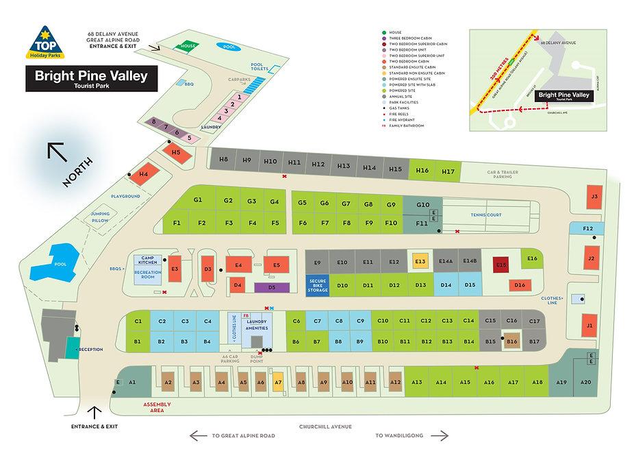 Bright Pine Valley Park Map 20.jpg