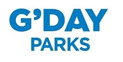 G'Day Parks Logo.jpg