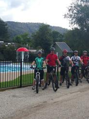 Cycle friendly Park.jpg