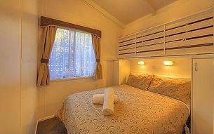 Superior 3 Bedroom Cabin Bright.jpg