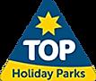 Bright Caravan Parks Top Holiday Parks