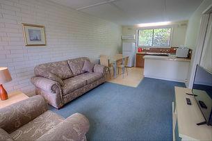 2 Bedroom Unit Lounge.jpg