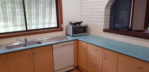 Bright Caravan Park House Kitchen.jpg