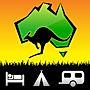 bright caravan parks wikicamps
