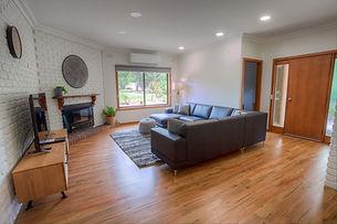 Bright House Lounge.jpg