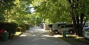 Caravan park Bright.jpg