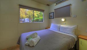Ensuite Cabins in Bright Bedroom.jpg
